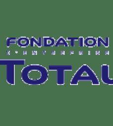 LA FONDATION TOTAL