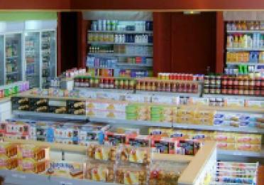 restauration_et_boutique