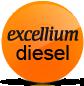 excelliumdiesel